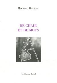De chair et de mots - Suivi de Embruns de femmes.pdf