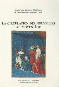 Michel Balard et  Collectif - .