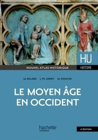 Le Moyen Age en Occident.pdf