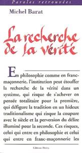 Michel Barat - .