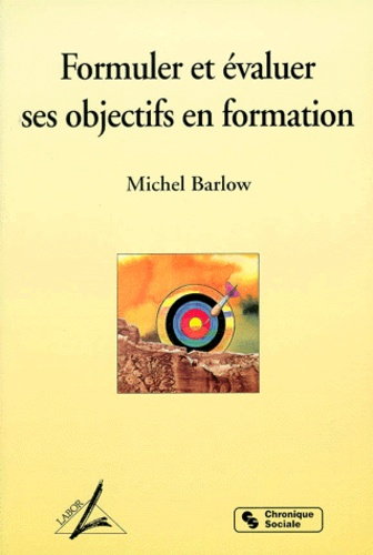 Michel Barlow - .