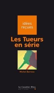 Deedr.fr Les Tueurs en Série Image