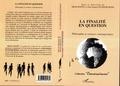 Michel Bastit et  Collectif - .