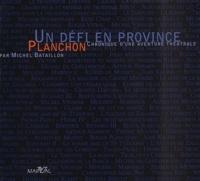 Michel Bataillon - .