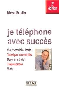 Je téléphone avec succès.pdf