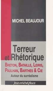 Michel Beaujour - .