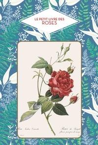 Le petit livre des roses - Michel Beauvais pdf epub