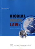 Michel Bélanger - Global Health Law : an Introduction.