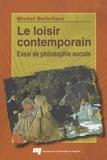 Michel Bellefleur - .
