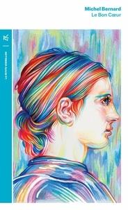 Partage de fichiers de téléchargements de livres électroniques gratuits Le Bon Coeur iBook FB2
