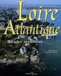 Loire-Atlantique - Balades aériennes.pdf