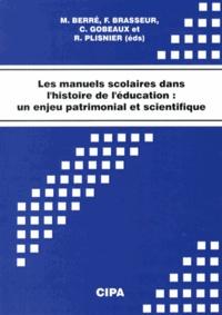 Ucareoutplacement.be Les manuels scolaires dans l'histoire de l'éducation : un enjeu patrimonial et scientifique Image