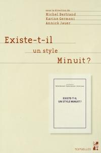 Existe-t-il un style Minuit ?.pdf