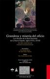 Michel Bertrand - Grandeza y miseria del oficio - Los oficiales de la Real Hacienda de la Nueva España, siglos XVII y XVII.