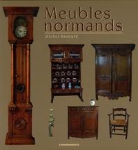 Meubles normands.pdf