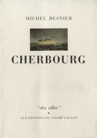 Michel Besnier - Cherbourg.
