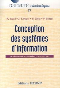 Goodtastepolice.fr Conception des sytèmes d'information - Modélisation des données, études de cas Image