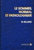 Michel Billiard et  Collectif - .