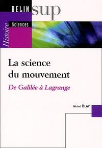Michel Blay - .