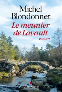 Le meunier de Lavault.pdf