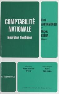 Michel Boëda et  Collectif - .