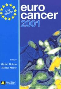 Michel Boiron et  Collectif - .
