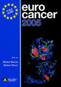 Eurocancer 2005 - Compte rendu du XVIIIe congrès.pdf