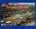 Michel Bollée - Le Mans 1970-1980 - Archives d'un passionné.