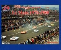 Deedr.fr Le Mans 1970-1980 - Archives d'un passionné Image