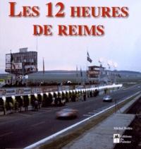 Les 12 Heures de Reims.pdf