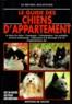 Michel Bolzinger - Le guide des chiens d'appartement.