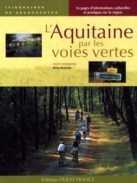 LAquitaine par les Voies Vertes.pdf
