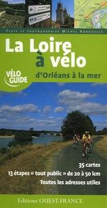 Deedr.fr La Loire à vélo - D'Orléans à la mer Image