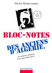 Michel Bonnaventure - .