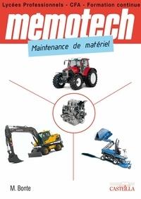 Maintenance de matériel Bac Pro.pdf