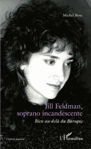 Jill Feldman, soprano incandescente - Bien au-delà du Baroque.pdf