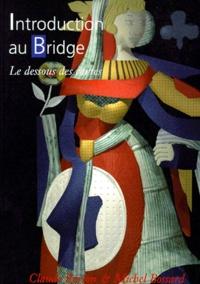 Michel Bossard et Claude Barjon - .
