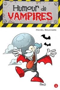 Humour de vampires.pdf
