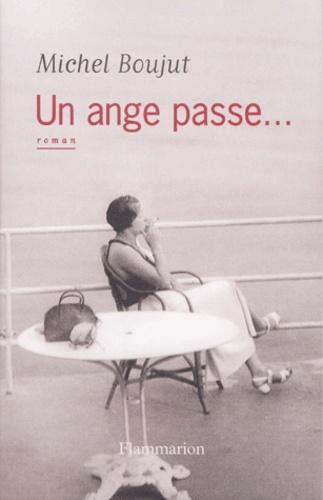 Michel Boujut - .