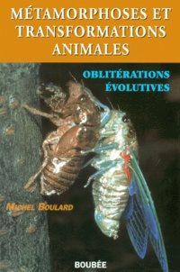 Métamorphoses et transformations animales. Oblitérations évolutives.pdf