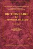Michel Bourel et Jean-Pierre Benhamou - .