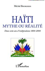 Histoiresdenlire.be Haïti, mythe ou réalité - Deux cents ans d'indépendance 1804-2004 Image