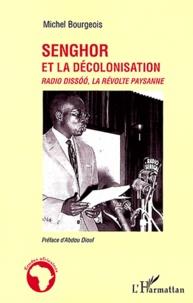 Senghor et la décolonisation - Radio Dissoo, la révolte paysanne.pdf