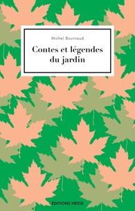 Contes et légendes du jardin.pdf