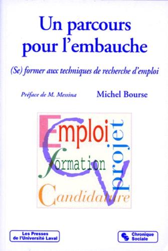 Michel Bourse - .