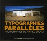 Openwetlab.it Typographies parallèles Image