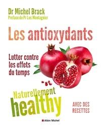 Les antioxydants.pdf