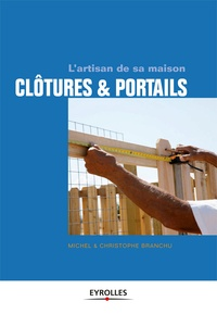Michel Branchu et Christophe Branchu - Clôtures & portails.
