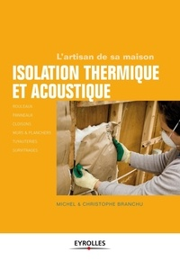 Isolation thermique et acoustique.pdf