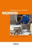 Michel Branchu et Christophe Branchu - Maçonnerie.